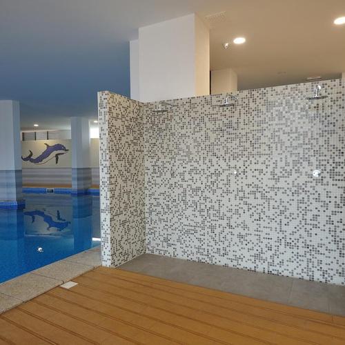 Spa Apartamentos Oceano Atlãntico