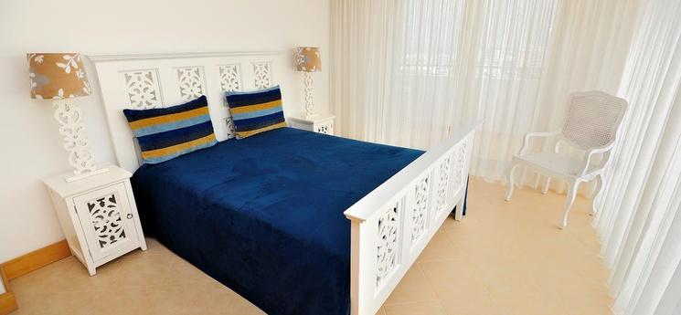 Apartamentos oceano atl ntico appartements portim o site officiel - Apartamentos oceano atlantico portimao ...