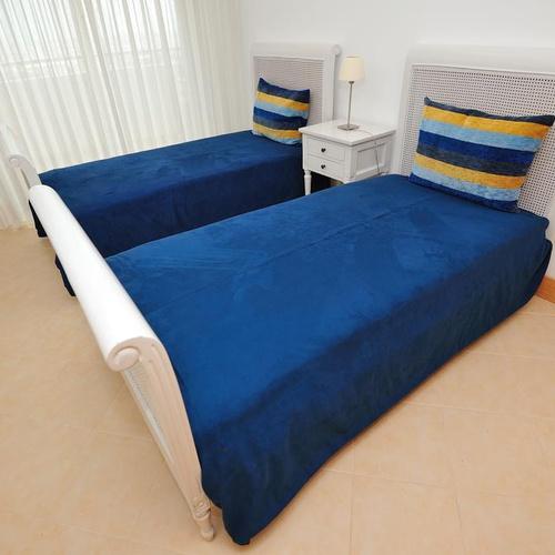 Chambre Apartamentos Oceano Atlãntico